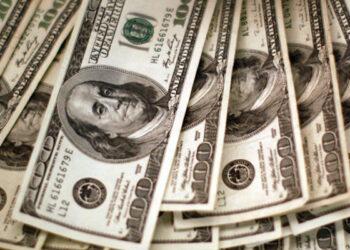 Argentina. El 80% del préstamo del FMI fue a pagar deuda en moneda extranjera