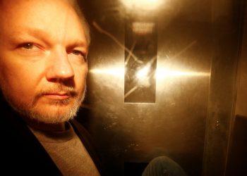 Suecia retira la investigación contra Julian Assange sobre el caso de violación