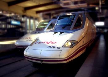 CGT convoca paros parciales el 5 de diciembre en el sector ferroviario