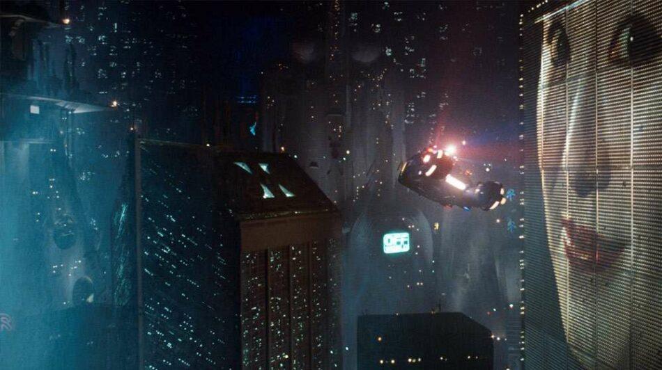 El futuro de Blade Runner ya llegó… o tal vez no. ¿La ciencia ficción prevé el porvenir?