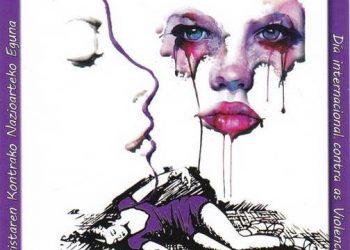 25N: Dia Internacional Contra les violències masclistes