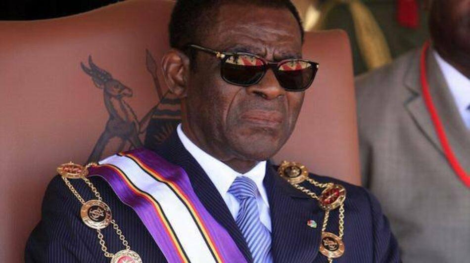 """IU denuncia el secuestro de cuatro opositores guineanos, dos de ellos españoles, por parte del régimen de Obiang y exige al dictador su """"liberación inmediata"""""""