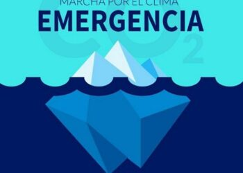 COP25: una cita ineludible para el ecologismo y la sociedad civil