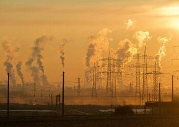Cumbre del Clima, una oportunidad para situar a España a la vanguardia de la lucha contra la crisis climática
