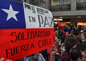 El alcalde de Madrid ante la cumbre del clima: retórica ambiental e injerencia internacional