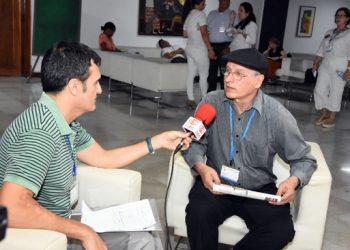 `El actual gobierno de El Salvador ha cerrado la Operación Milagro cubana, por la que 50 mil personas habían recuperado la visión´