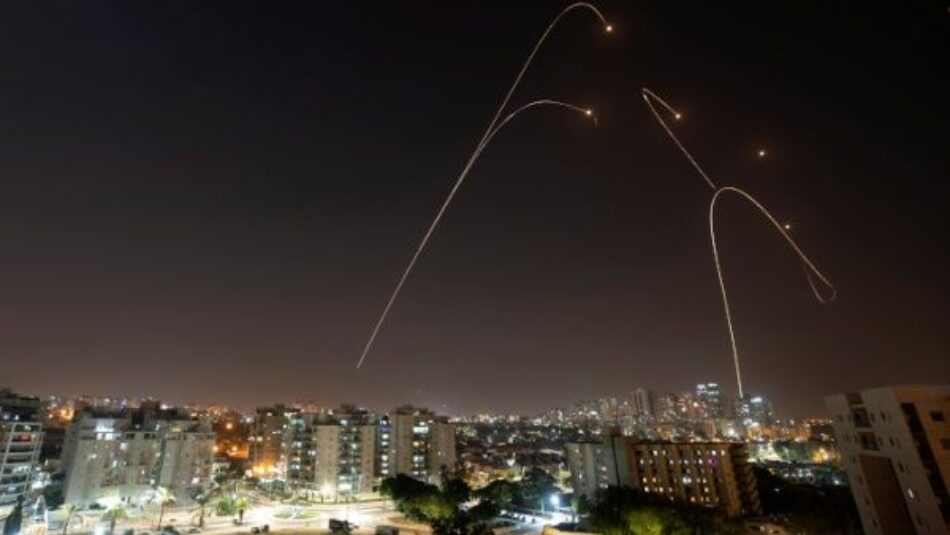 Yihad Islámica e Israel acuerdan un alto al fuego en Gaza