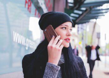 Vodafone deslumbra con sus tarifas de fibra, teléfono, móvil y televisión
