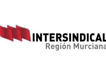 La Intersindical Región Murciana frente a las elecciones generales del 10N