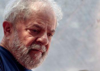 El Tribunal Supremo Federal de Brasil sentencia un precedente que podría liberar a Lula