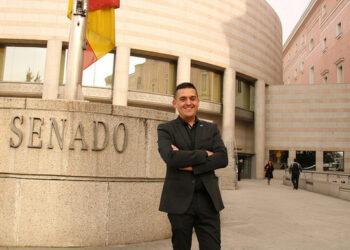 Municipios de Valladolid, Múrcia, Toledo, Ciudad Real, Las Palmas y Jaen que retiran o se niegan, el callejero franquista