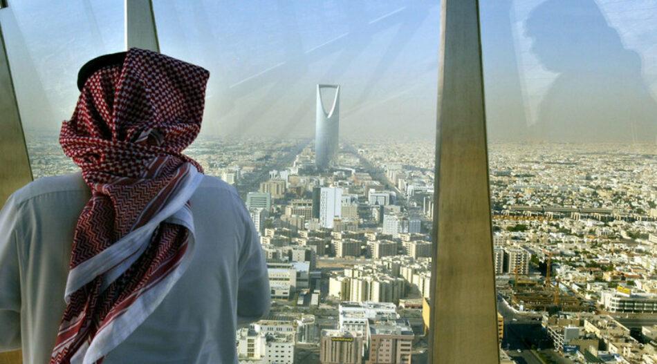 Ex jefe de la CIA: Arabia Saudí camina hacia la bancarrota