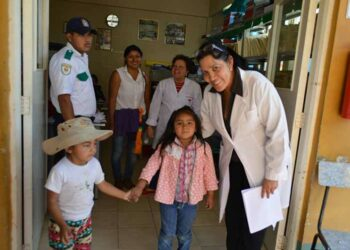 Las siete mentiras capitales contra la Brigada Médica Cubana en Bolivia