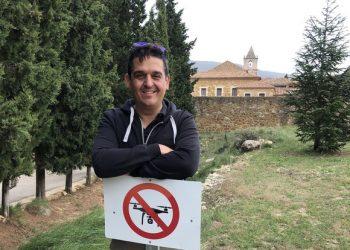 Compromís propone que lugares de culto como el Convento de Benifassà se conviertan en punta de lanza del turismo de interior