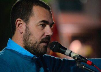 La APDHA exige la liberación de los presos políticos rifeños y rechaza la represión que sufren en las cárceles marroquíes