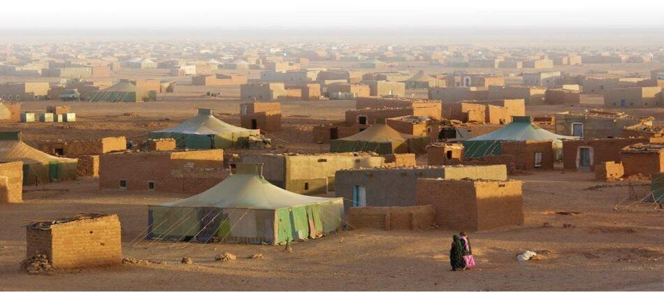 Comunicado del Frente Polisario ante el anuncio del Ministerio de Exteriores Español