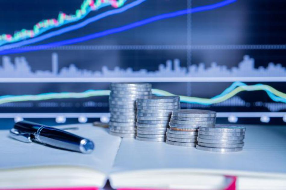 Encuentra la mejor plataforma de trading en España