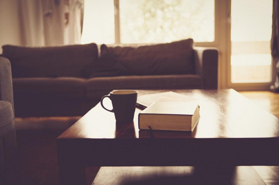 Cómo sentirse en casa con la decoración de tu hogar