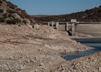 Sequía, la amenaza más visible del cambio climático en España: ¿hacia dónde vamos?