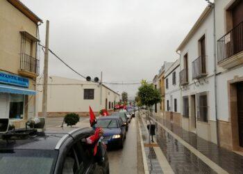 Continúan las negociaciones de la CNT con la empresa Maygar de Sevilla