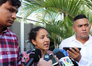 Sentencia Berta Cáceres: Un primer paso en el camino de justicia