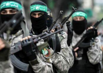 El Movimiento de Resistencia Islámica de Palestina (HAMAS) revela un 'intento israelí fallido' para reclutar a un agente de las filas del grupo entre 2016-2018