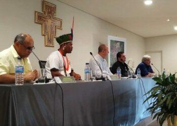 Brasil. En año sin nuevas demarcaciones, 135 indígenas fueron asesinados