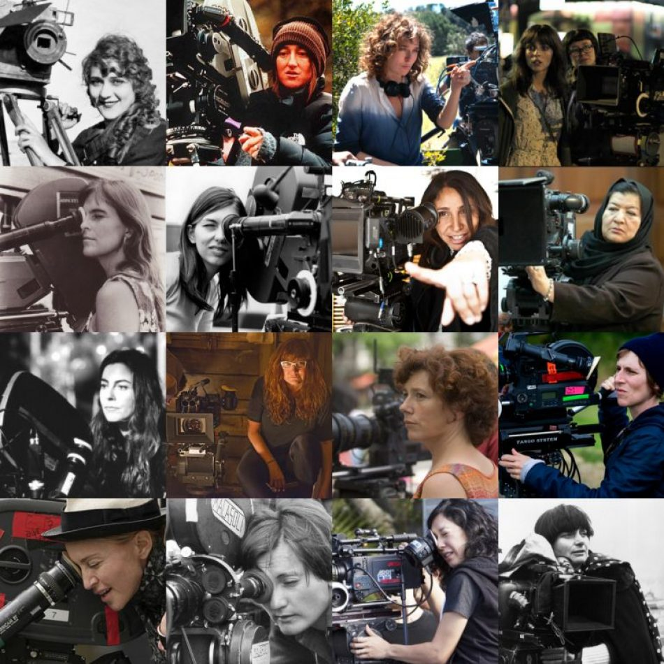 Las nominaciones a los Goya revelan la discriminación en el cine español Solo el 19% son mujeres