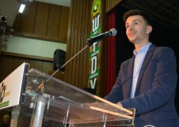 España presidirá por primera vez la Federación Mundial de la Juventud Democrática