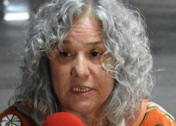 """""""Cuba es símbolo de resistencia contra el gran enemigo de las libertades a nivel mundial"""""""