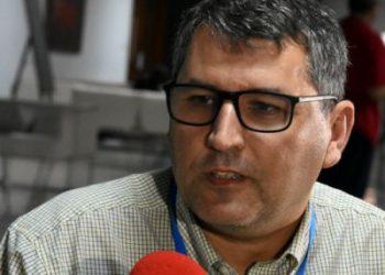 """""""Desde la Revolución de los Claveles hay una larga historia de solidaridad entre Portugal y Cuba"""""""
