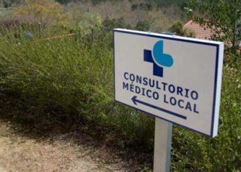 """El PCE de León rechaza el documento marco de la Consejería de Sanidad """"sobre el nuevo modelo de asistencia sanitaria en el medio rural"""