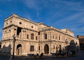 Adelante Sevilla reclama a Espadas concreción y rendición de cuentas en las políticas contra el Cambio Climático