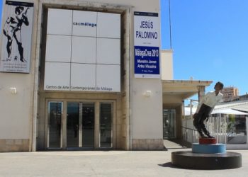 Denuncian una grave violación de los derechos sindicales en el CAC de Málaga