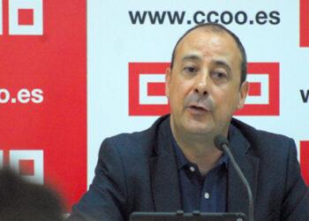 """CCOO emplaza al Gobierno a recuperar la """"Cláusula de Salvaguarda de jubilación"""" del Acuerdo de pensiones de 2011 para trabajadores despedidos"""