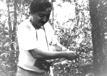 31 años sin Chico Mendes, el activista que alertó al mundo sobre la destrucción del Amazonas