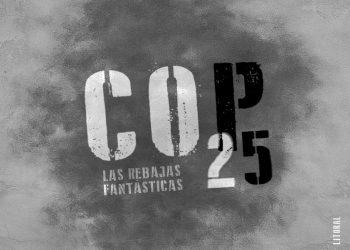 Las rebajas fantásticas de CO2 en la COP25
