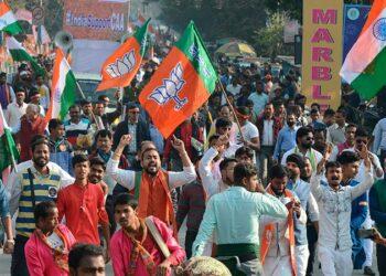 Nuevas protestas contra la polémica ley de ciudadanía en la India