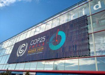 Ecologistas en Acción se suma a los balances negativos de la COP25: «El mundo grita emergencia y los gobiernos se tapan los oídos»