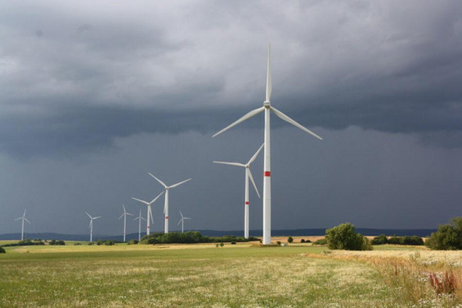 El nuevo acuerdo verde europeo no convence a todos