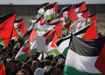 La Flotilla de la Libertad reclama a la Corte Penal Internacional que investigue los posibles crímenes en los Territorios Ocupados Palestinos