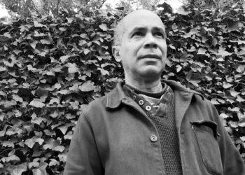La aventura literaria de El hombre no mediático que leía a Peter Handke