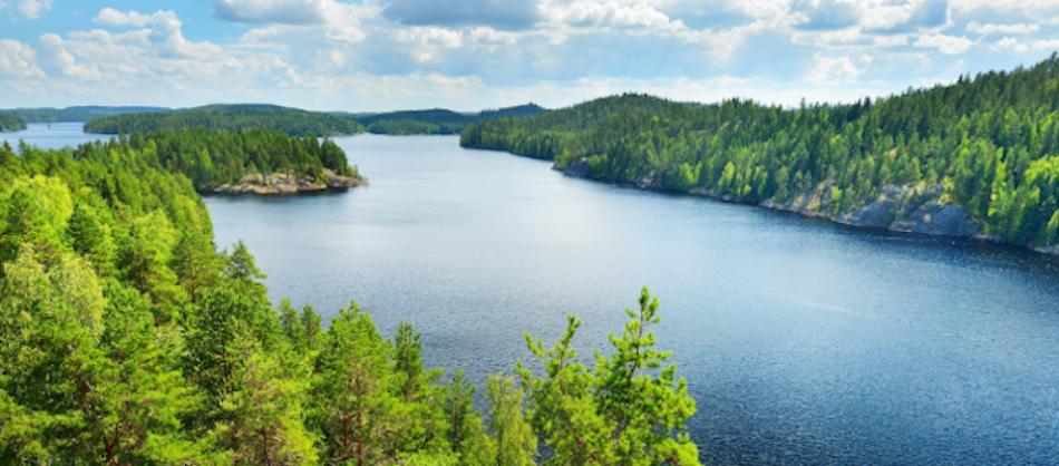 Las organizaciones ambientales y las redes de defensa del agua celebran que la Comisión Europea se posicione a favor de la Directiva Marco del Agua