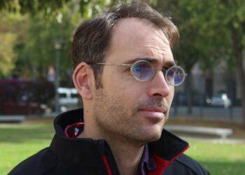 """Adelante Andalucía asegura que Moreno Bonilla """"vende humo a la gente corriente"""" y gobierna para los ricos"""