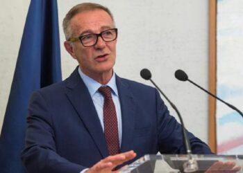 FACUA denuncia la opacidad del gobierno con respecto a la Comisión de Propiedad Intelectual