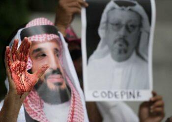Amnistía Internacional: la sentencia del tribunal saudí sobre el caso Khashoggi es un «encubrimiento»