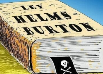 Francia condena intensificación del bloqueo contra Cuba