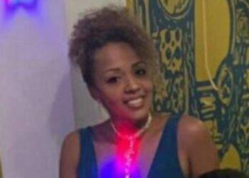 Colombia: Denuncian el asesinato de la artista y activista social Lucy Villarreal en Nariño