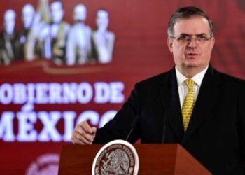 ¿Quiénes son los funcionarios bolivianos refugiados en la embajada mexicana?
