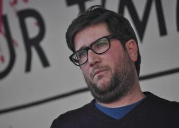 Miguel Urbán inquiere a Grande Marlaska sobre el papel del Ministerio de Interior español en Chile